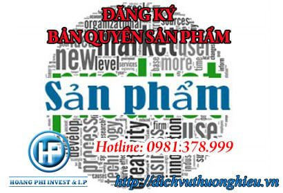 dich-vu-dang-ky-ban-quyen-san-pham