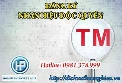 Dang-ky-nhan-hieu-doc-quyen-uy-tin-nhat