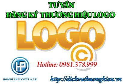 dich-vu-dang-ky-logo-doc-quyen
