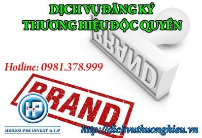 Dich-vu-dang-ky-thuong-hieu-doc-quyen-uy-tin