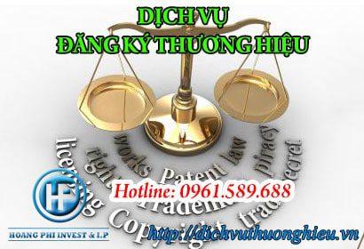 dich-vu-dang-ky-thuong-hieu-uy-tin