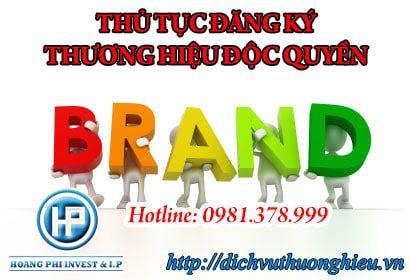 Thu-tuc-dang-ky-thuong-hieu-doc-quyen-o-dau