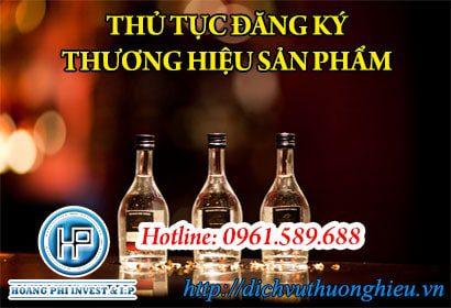 dich-vu-dang-ky-thuong-hieu-san-pham