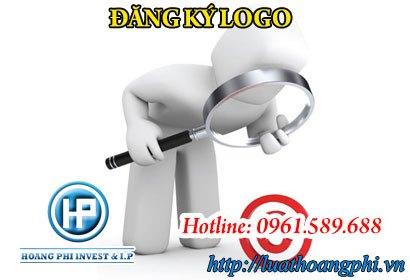 hồ sơ đăng ký logo