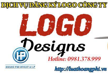 dang-ky-logo-cong-ty-o-dau
