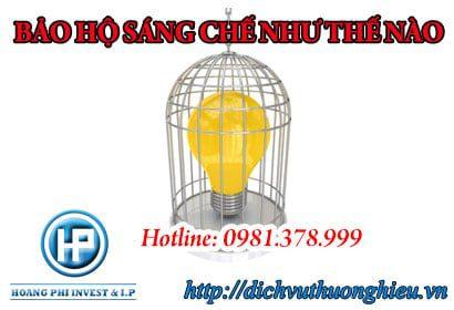 Bao-ho-sang-che-nhu-the-nao