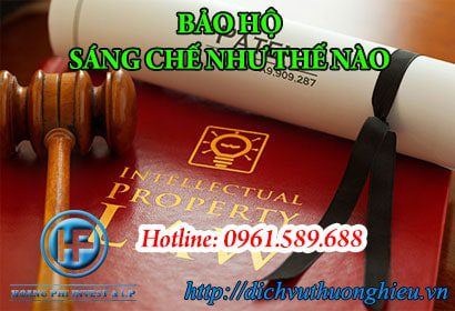 thu-tuc-dang-ky-bao-ho-sang-che-nhu-the-nao