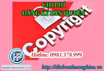 Chi-phi-dang-ky-ban-quyen