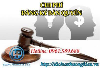 chi-phi-dang-ky-ban-quyen-o-dau-re-nhat