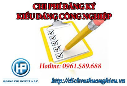 dang-ky-kieu-dang-cong-nghiep-het-bao-nhieu-tien