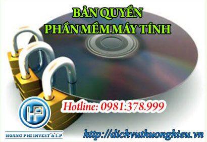 Dang-ky-ban-quyen-Phan-mem-may-tinh
