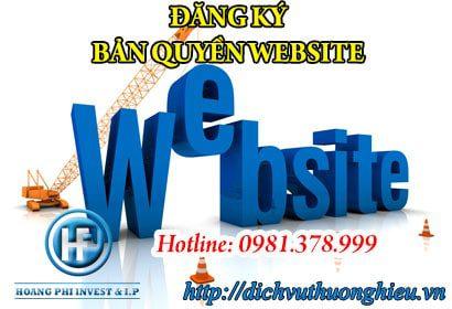 dang-ky-ban-quyen-website-nhanh