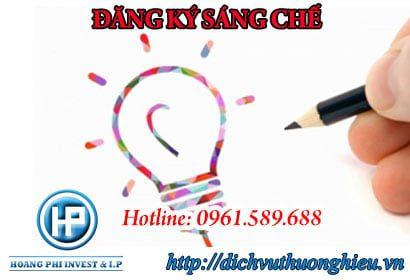 noi-dung-to-khai-dang-ky-sang-che