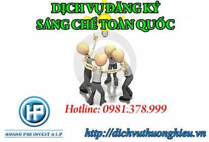 dang-ky-sang-che-la-gi
