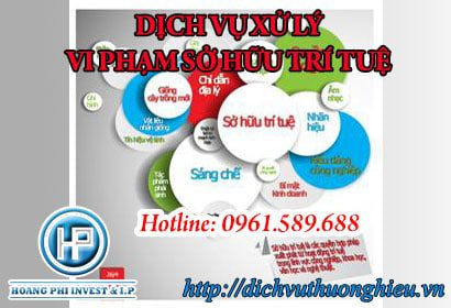 Dich-vu-xu-ly-vi-pham-so-huu-tri-tue