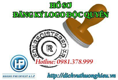ho-so-dang-ky-logo-doc-quyen-moi-nhat