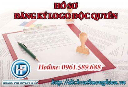 ho-so-dang-ky-logo-doc-quyen-gom-nhung-gi