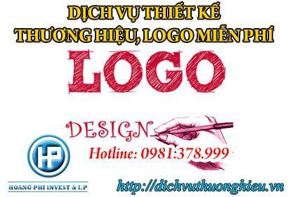 dich-vu-thiet-ke-logo-mien-phi