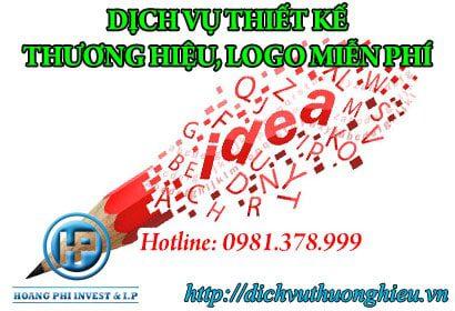 dich-vu-thiet-ke-thuonghieu-logo-mien-phi
