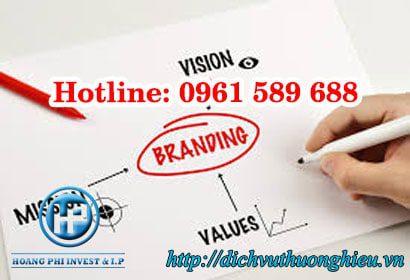 Quy trình chuẩn đăng kí nhãn hiệu Logo cho doanh nghiệp tại Việt Nam