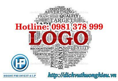 thu-tuc-dang-ky-logo