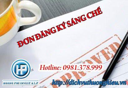 dang-ky-sang-che-theo-hiep-uoc-pct