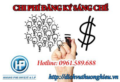 chi-phi-dang-ky-sang-che-tai-viet-nam
