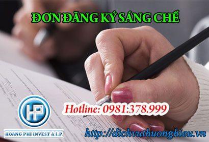 bang-doc-quyen-sang-che