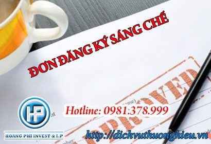 loi-ich-dang-ky-sang-che