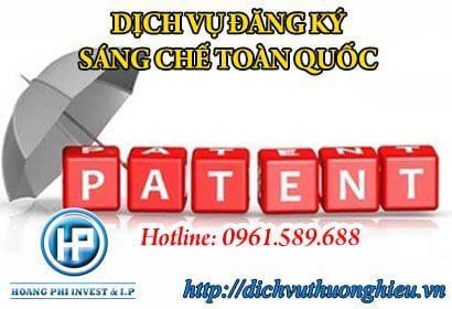 thu-tuc-dang-ky-bao-ho-sang-che-tai-viet-nam