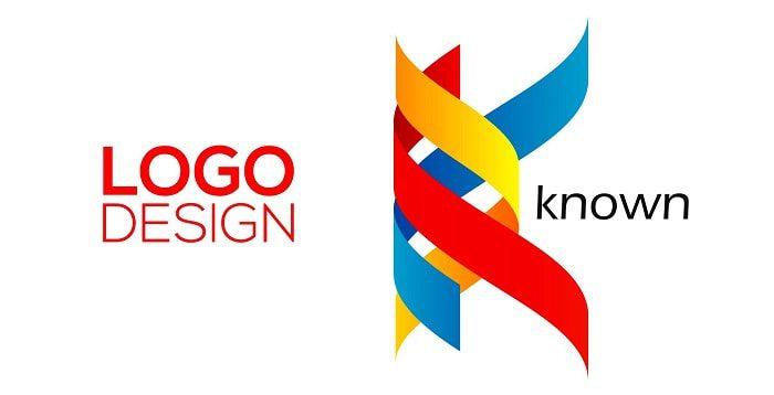 Bạn cần làm gì để thiết kế logo?