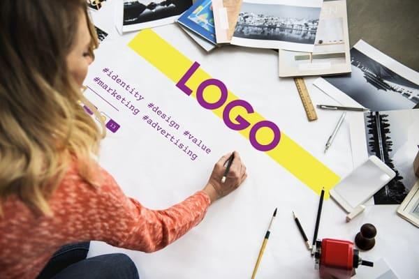 Dịch vụ đăng kí logo thương hiệu giá rẻ