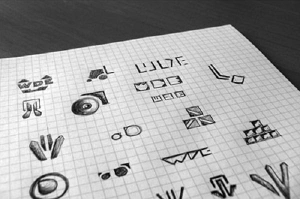 Khi nào thì doanh nghiệp nên thay đổi logo thương hiệu?