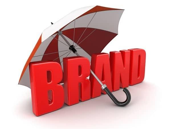Làm thế nào để bảo vệ logo thương hiệu?