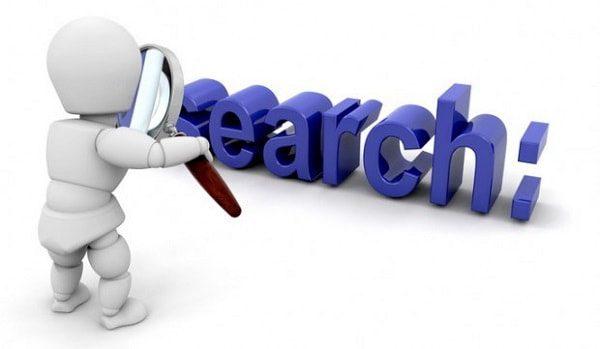Các công cụ tra cứu nhãn hiệu cho mặt hàng mỹ phẩm trước khi đăng ký độc quyền thương hiệu