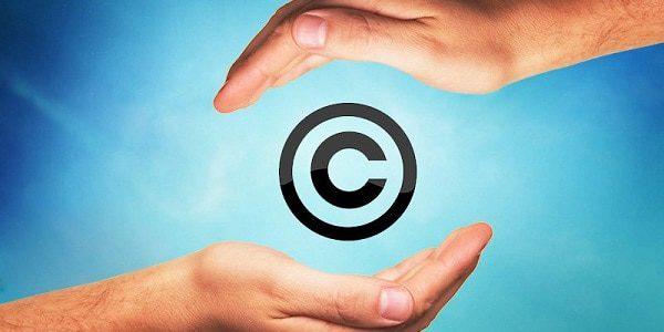 Dịch vụ đăng ký nhãn hiệu cho mặt hàng mỹ phẩm uy tín nhất