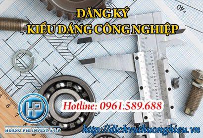 the-nao-la-dang-ky-kieu-dang-cong-nghiep