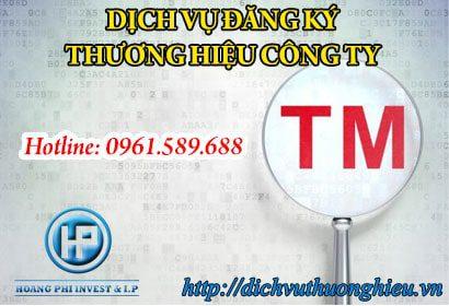 vai-tro-quan-trong-dang-ky-thuong-hieu-cong-ty