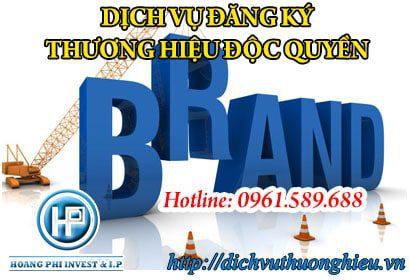 Dich-vu-dang-ky-thuong-hieu-doc-quyen