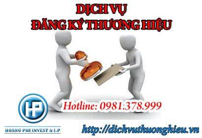 dich-vu-dang-ky-thuong-hieu-doc-quyen-re-nhat
