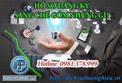 ho-so-dang-ky-doc-quyen-sang-che-gom-nhung-gi