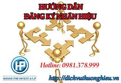 huong-dan-dang-ky-nhan-hieu-uy-tin