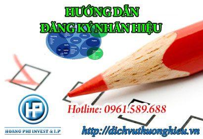 huong-dan-quy-trinh-dang-ky-nhan-hieu