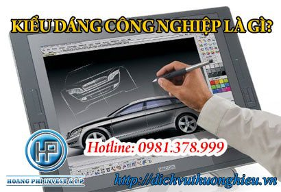 chi-phi-dang-ky-ieu-dang-ckong-nghiep