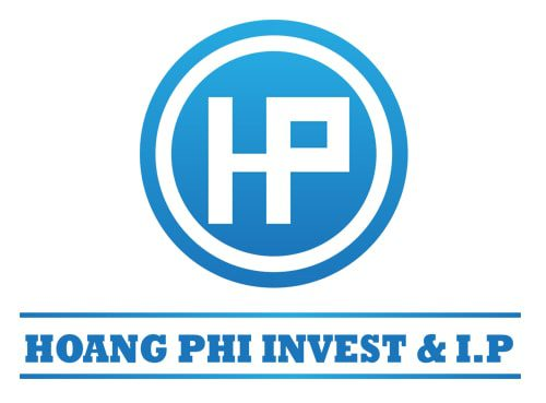 Logo Hoang Phi