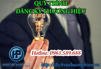 quy-trinh-dang-ky-thuong-hieu-tai-viet-nam