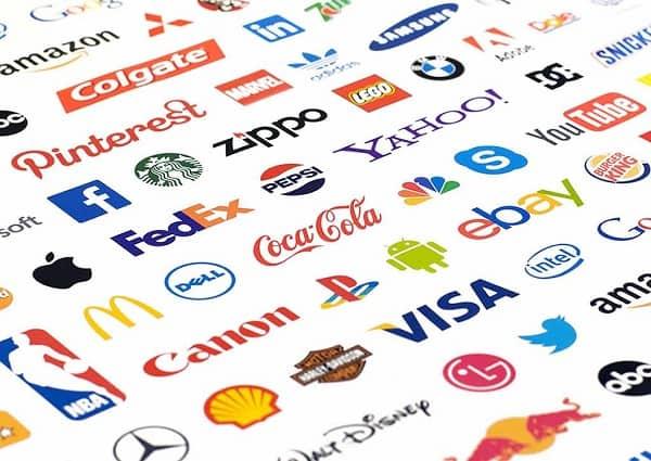 Logo thế nào là logo hiệu quả?