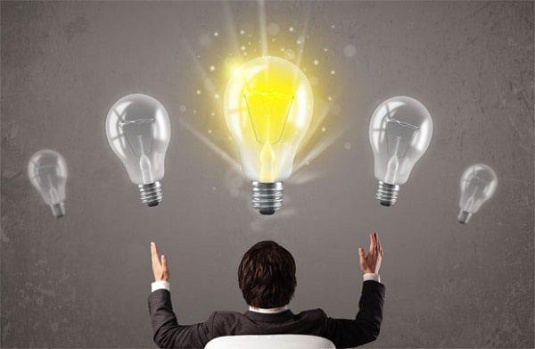 Mách bạn 5 bước cơ bản để tránh việc ăn cắp ý tưởng thiết kế