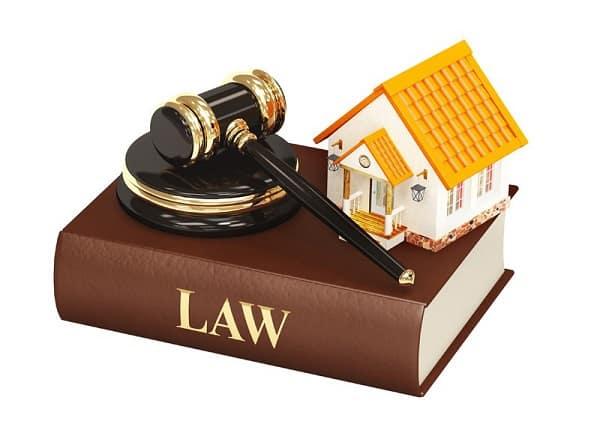Mách bạn địa điểm uy tín để thực hiện các thủ tục pháp lý