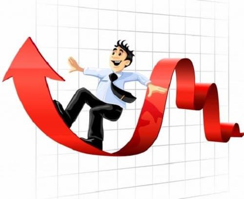 Những lợi ích khi đăng ký logo thương hiệu cho doanh nghiệp